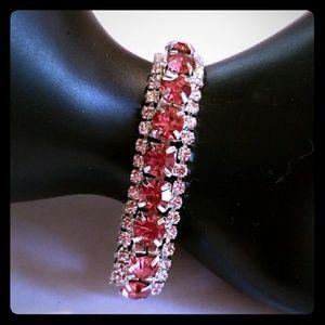 Jewelry - Bracelet Jewelry AAA CZ 12 CaratsTennis Bracelet
